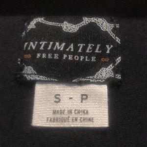 Free People Intimates & Sleepwear - Free People slip